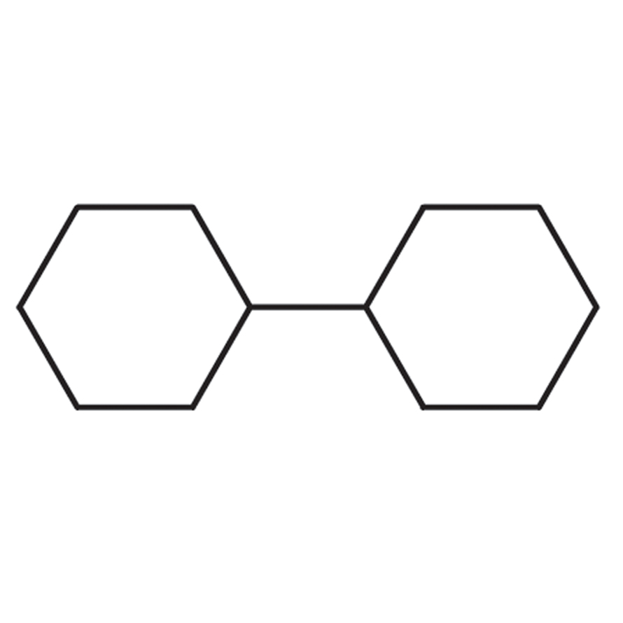 Bicyclohexyl