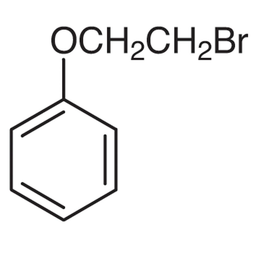 β-Bromophenetole