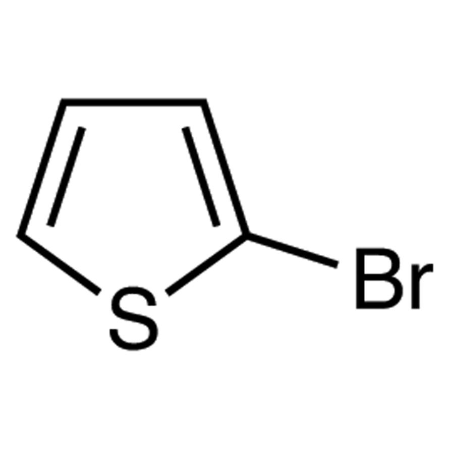 2-Bromothiophene