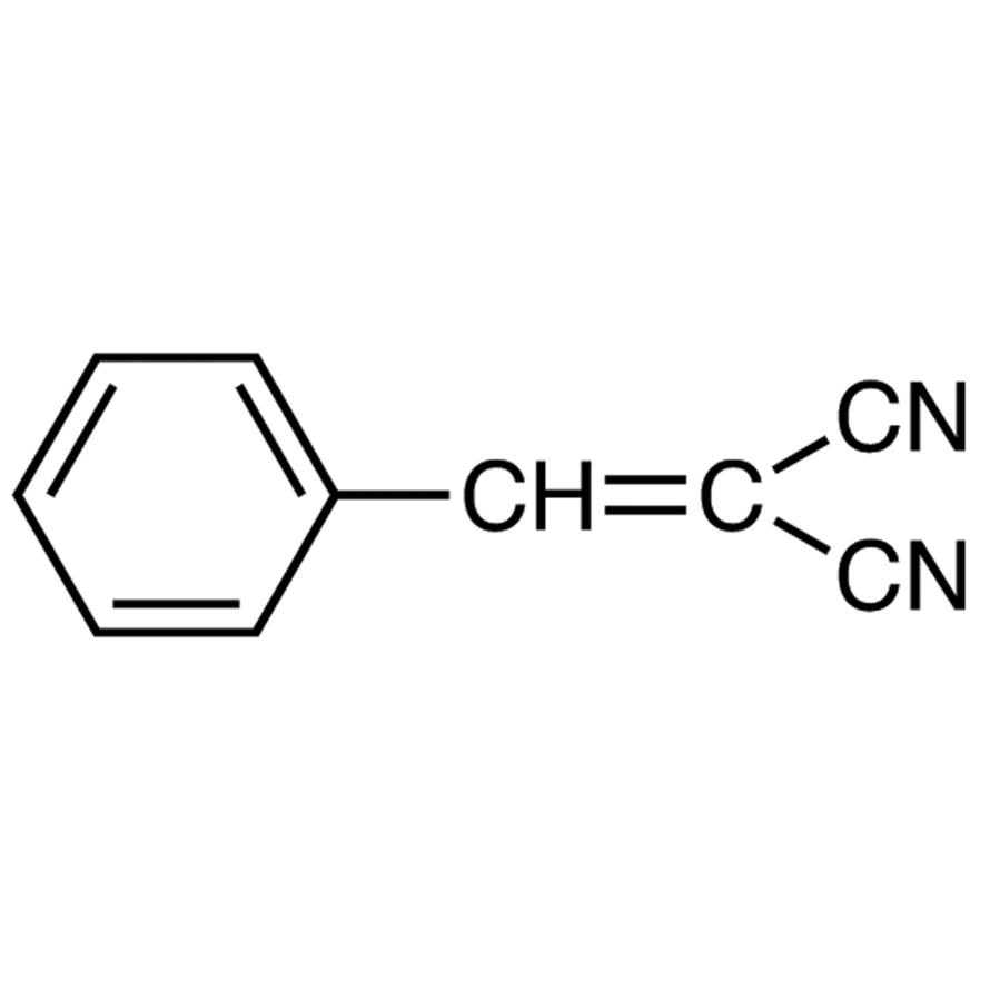 Benzalmalononitrile
