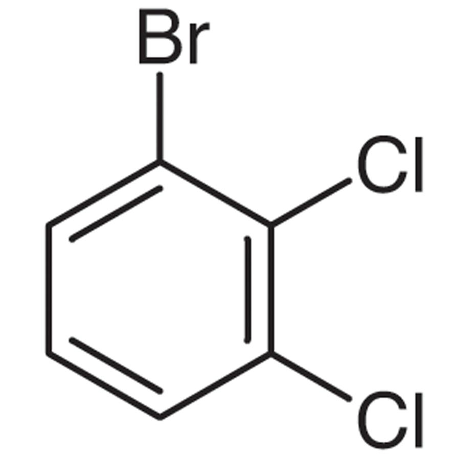 1-Bromo-2,3-dichlorobenzene