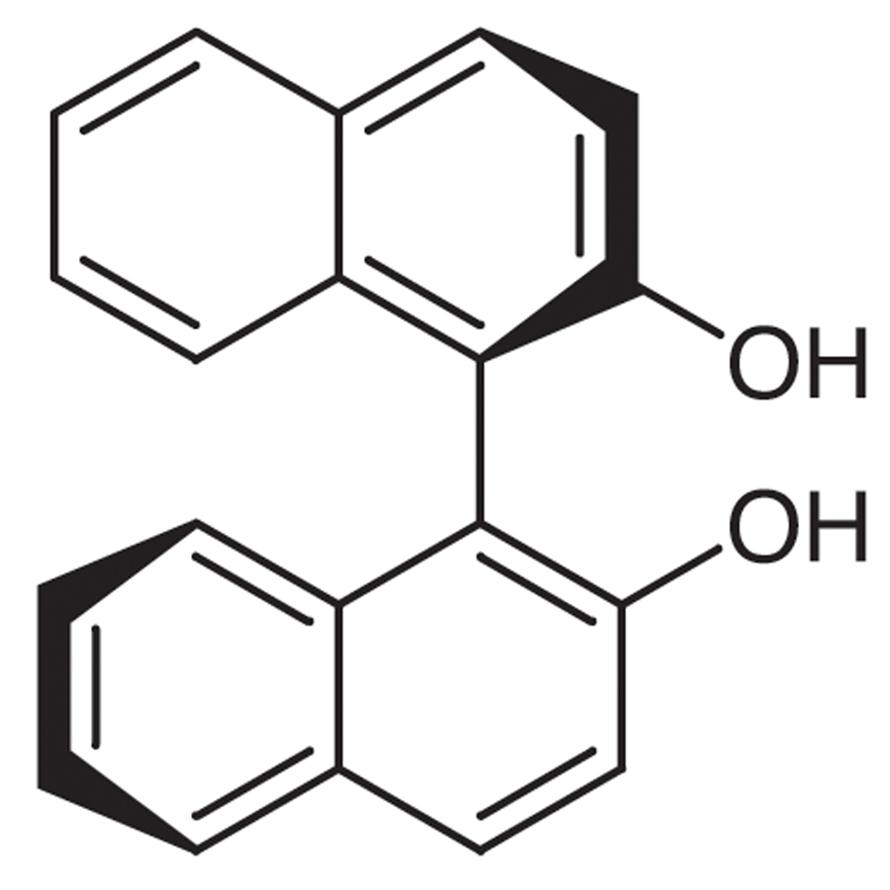 (R)-(+)-1,1'-Bi-2-naphthol