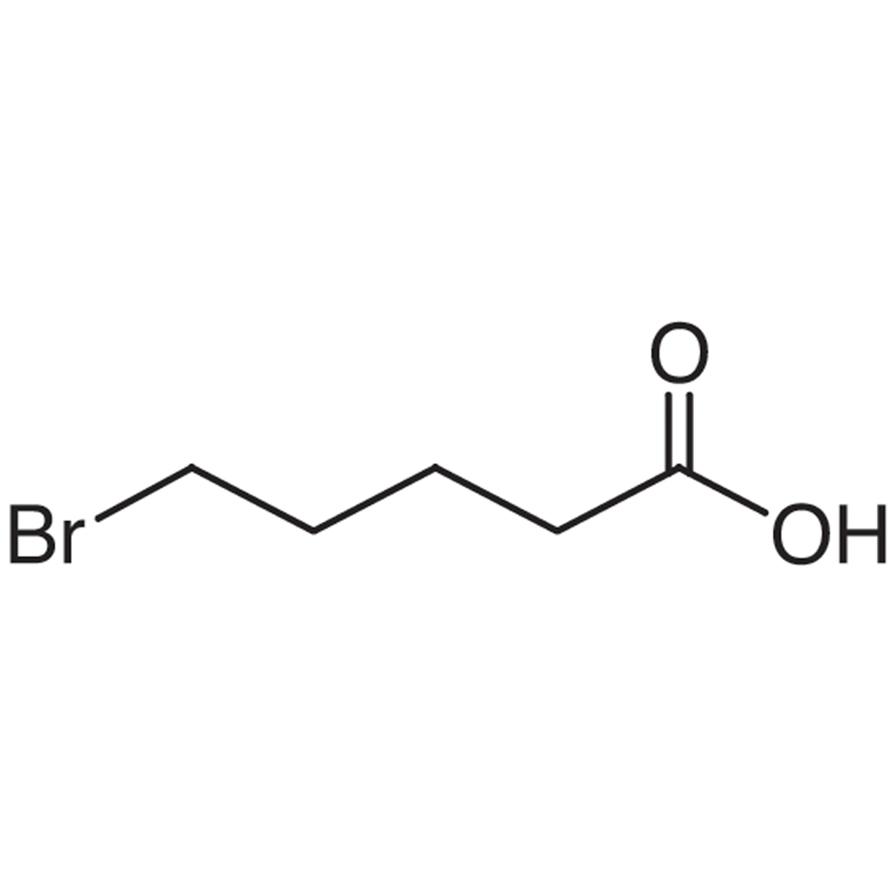 5-Bromovaleric Acid