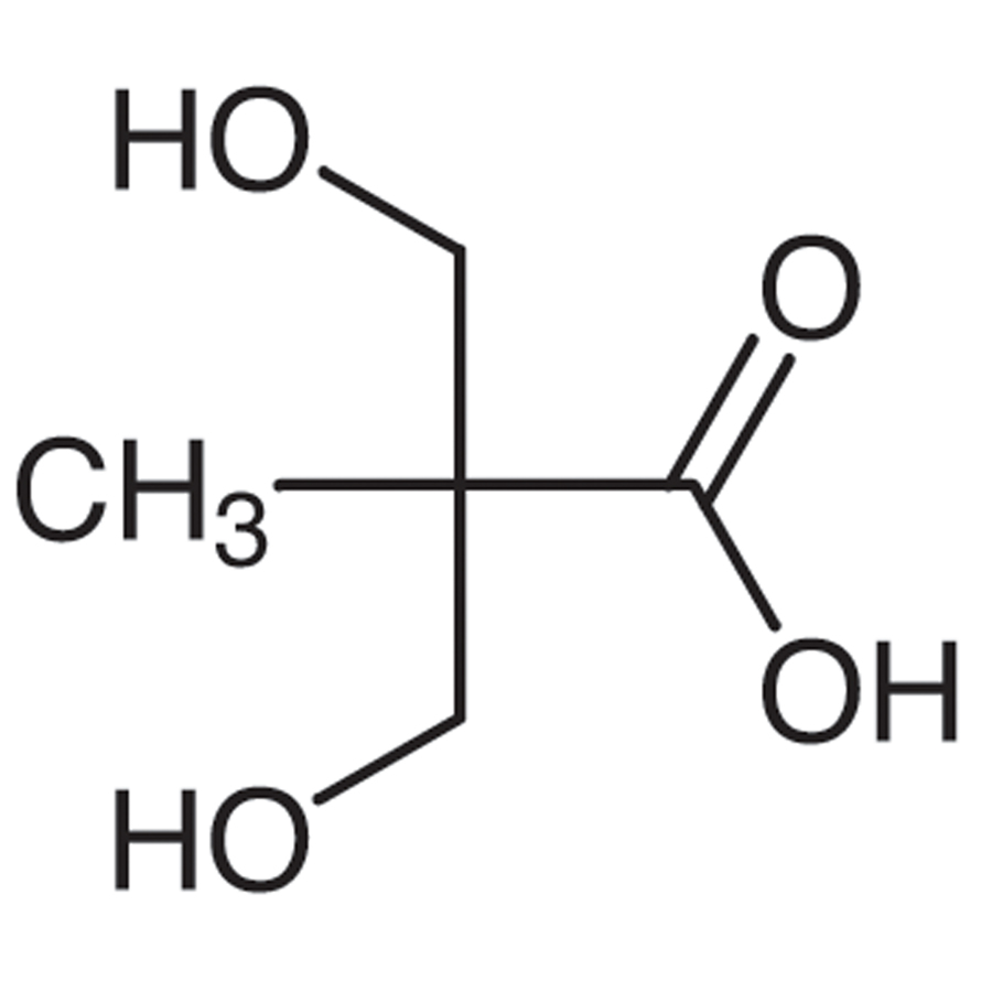 2,2-Bis(hydroxymethyl)propionic Acid