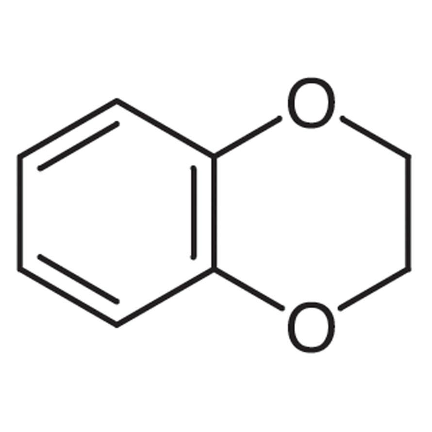 1,4-Benzodioxane