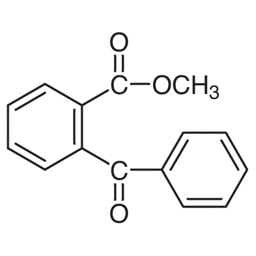 Methyl 2-Benzoylbenzoate