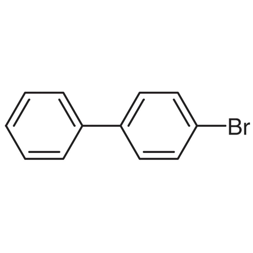 4-Bromobiphenyl
