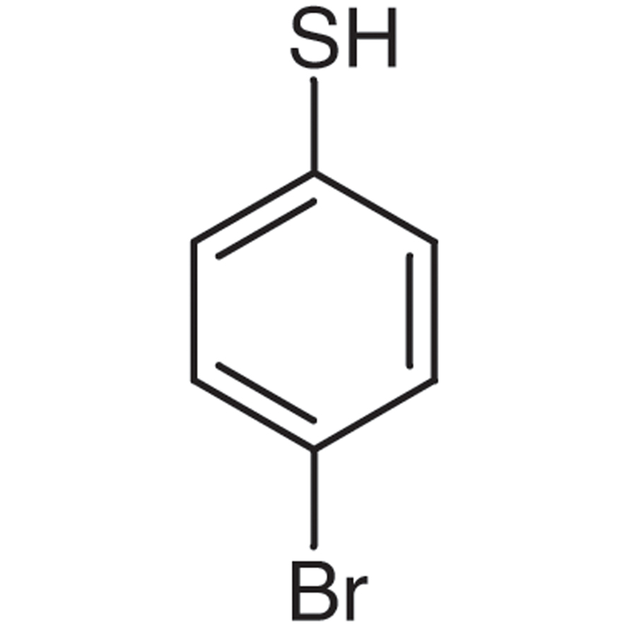 4-Bromobenzenethiol