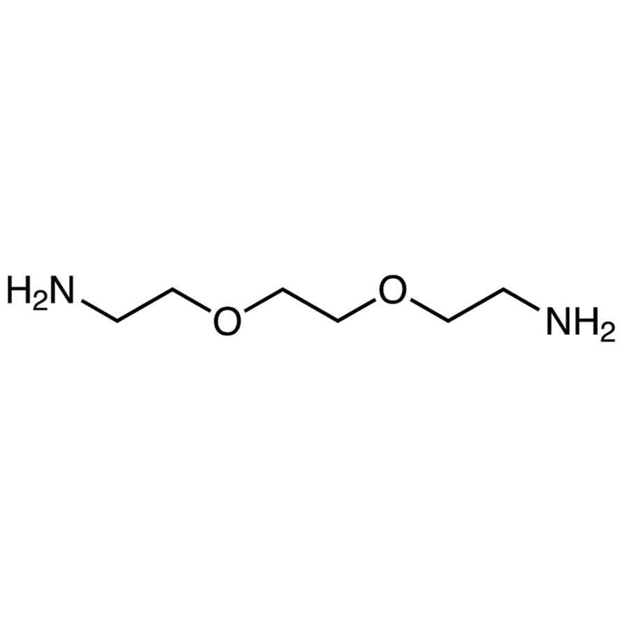 1,2-Bis(2-aminoethoxy)ethane