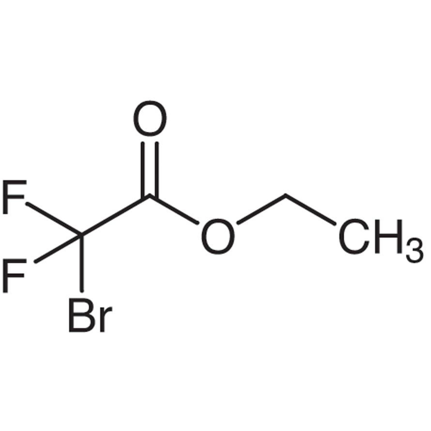 Ethyl Bromodifluoroacetate
