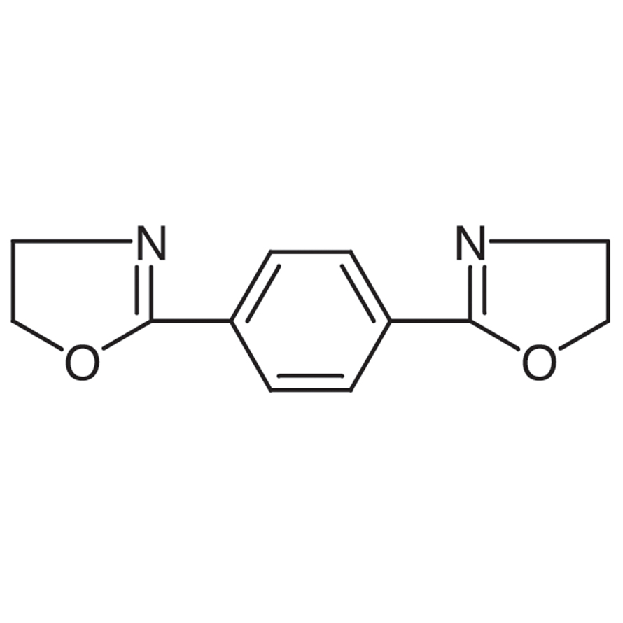 1,4-Bis(4,5-dihydro-2-oxazolyl)benzene