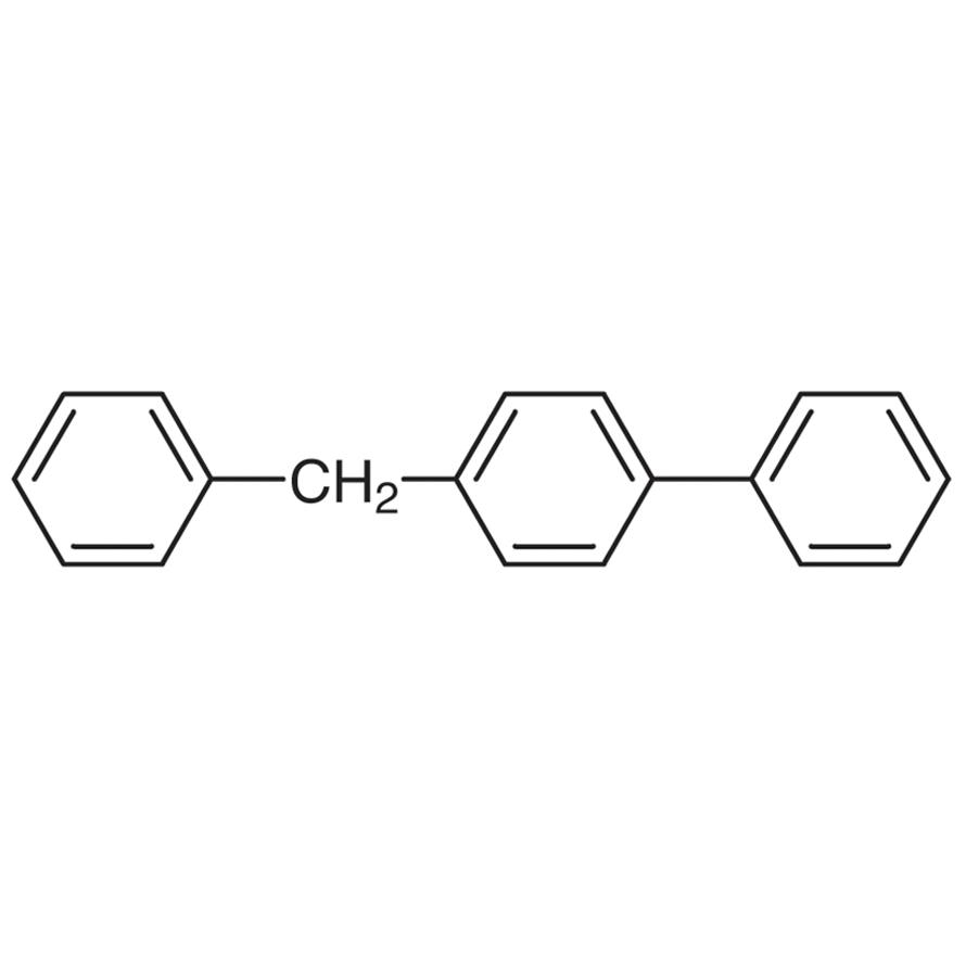 4-Benzylbiphenyl
