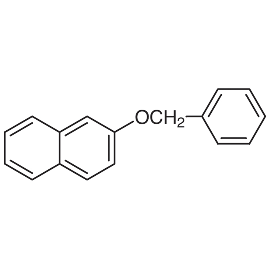 Benzyl 2-Naphthyl Ether