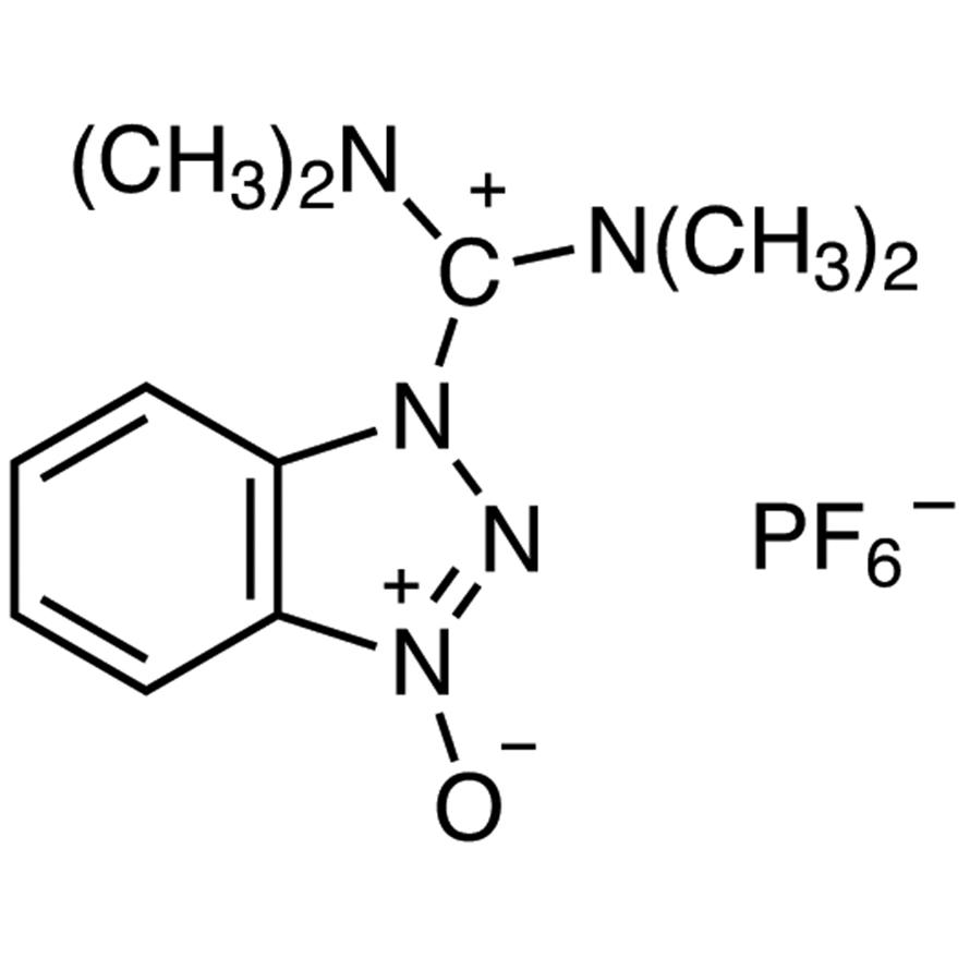 HBTU [Coupling Reagent for Peptide]