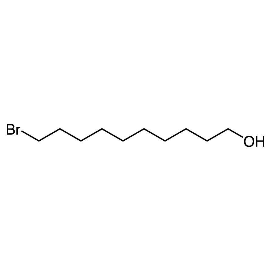 10-Bromo-1-decanol