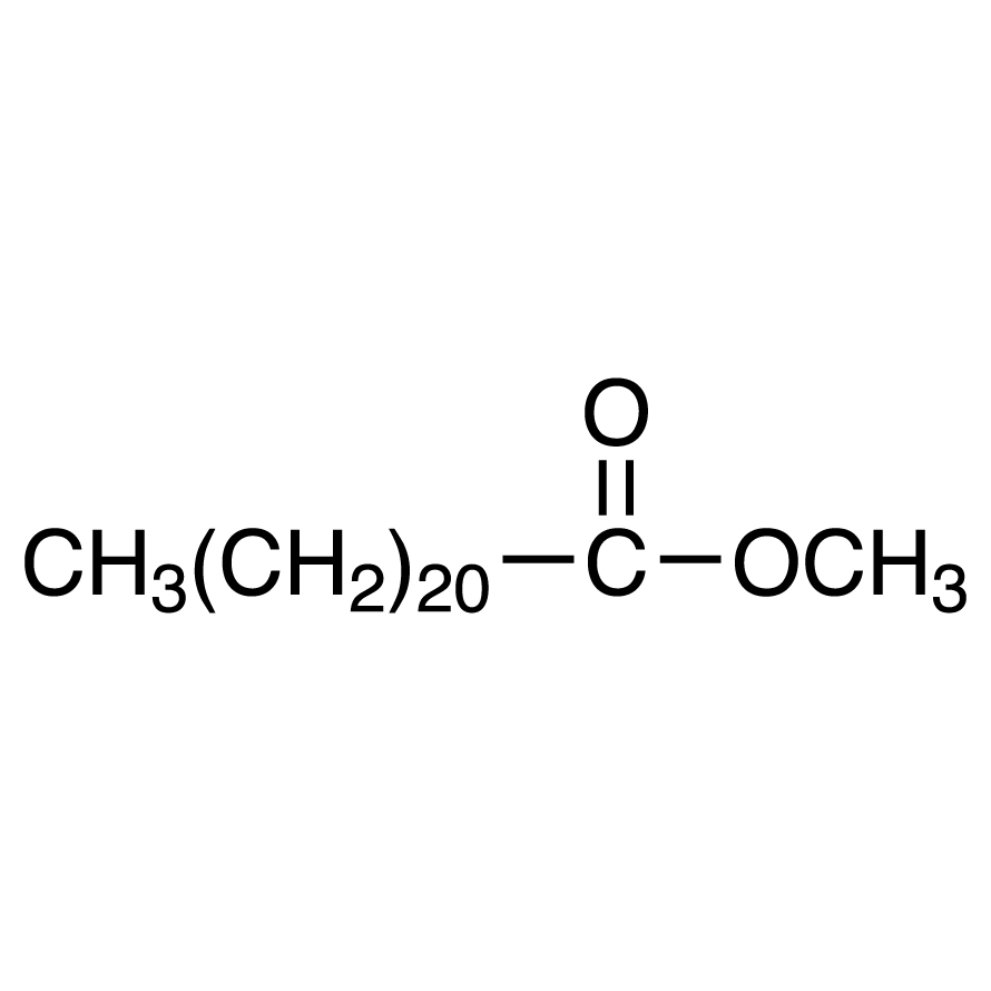 Methyl Behenate