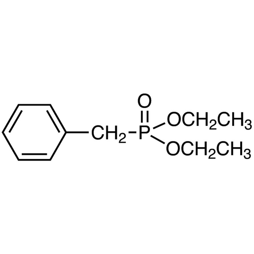 Diethyl Benzylphosphonate