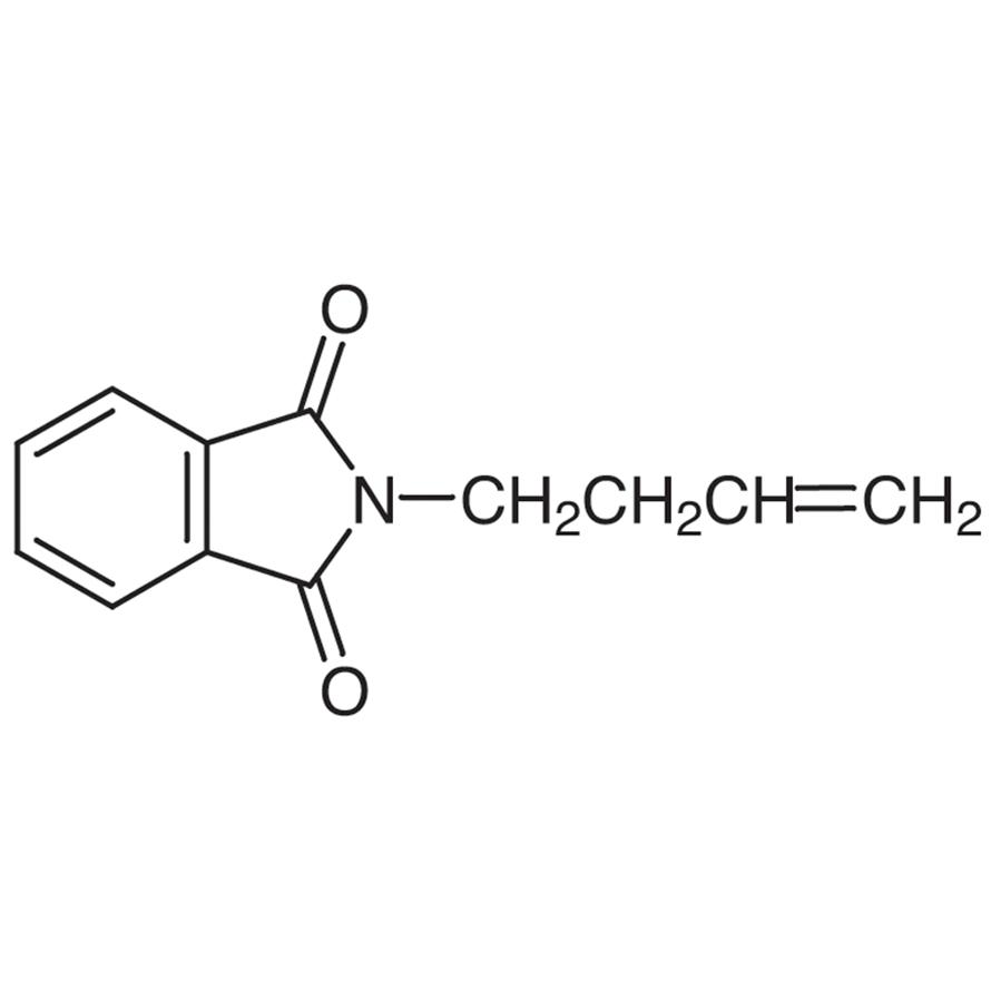 N-(3-Buten-1-yl)phthalimide
