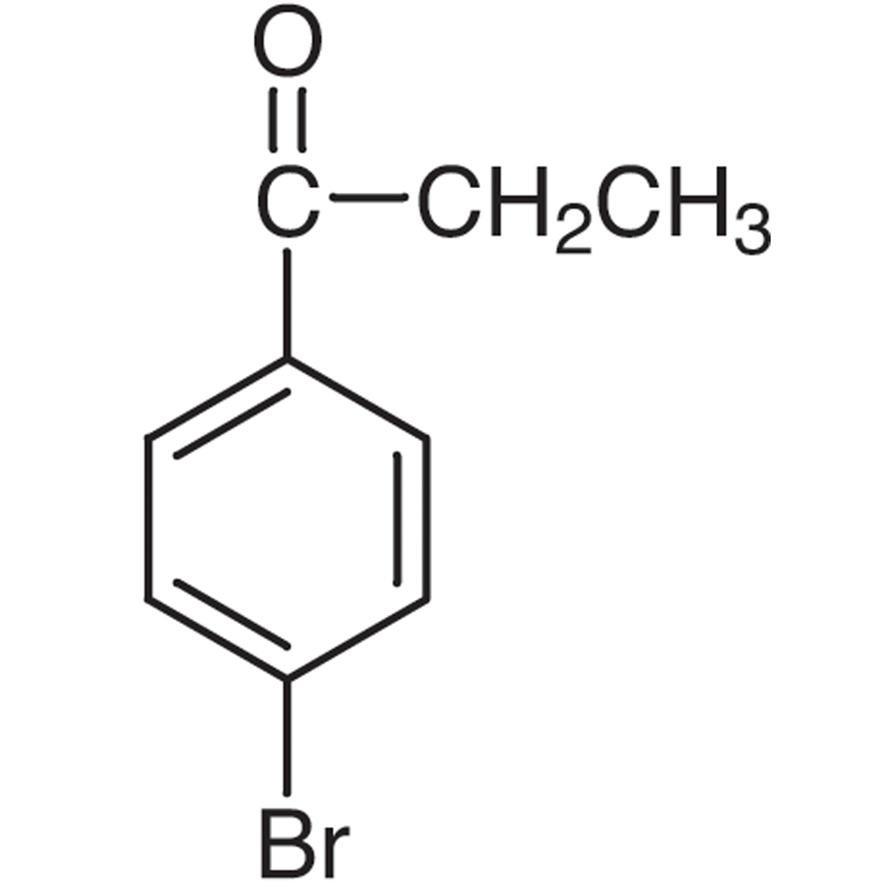 4'-Bromopropiophenone