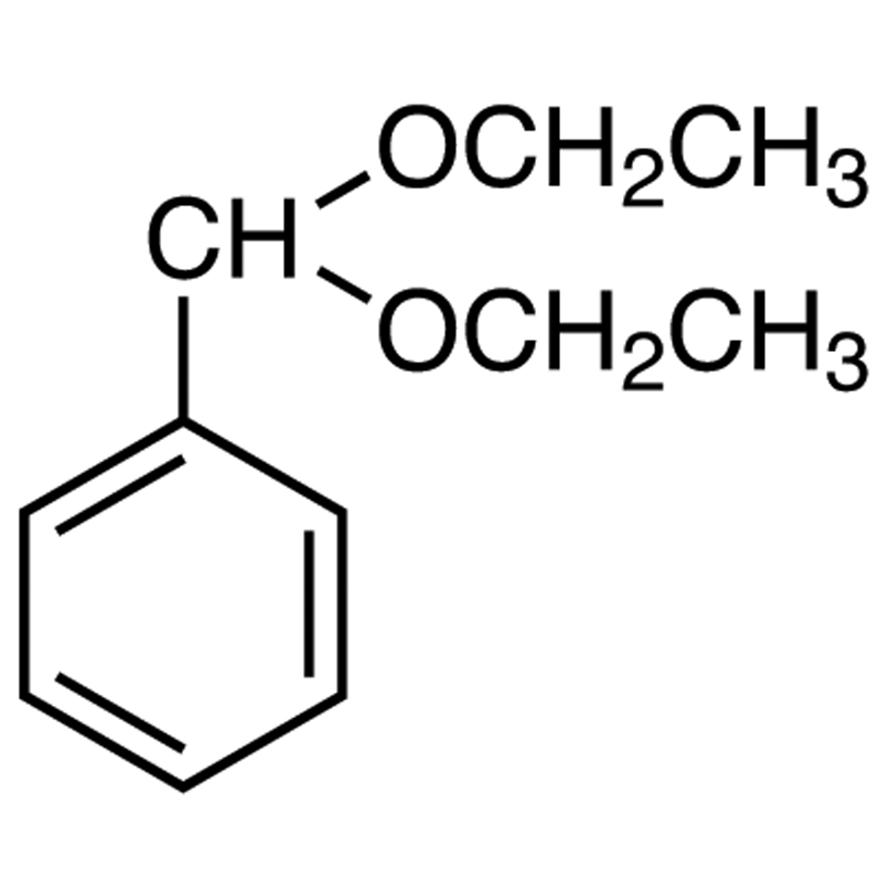 Benzaldehyde Diethyl Acetal