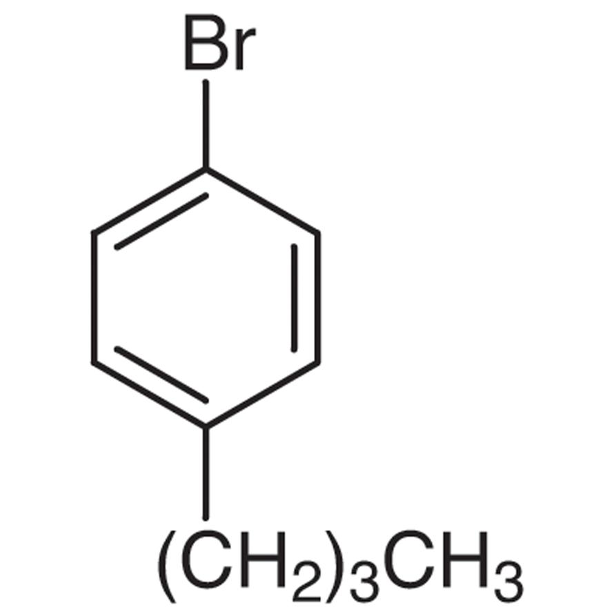 1-Bromo-4-butylbenzene