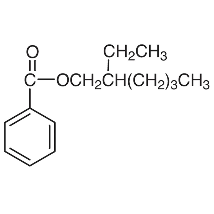 2-Ethylhexyl Benzoate