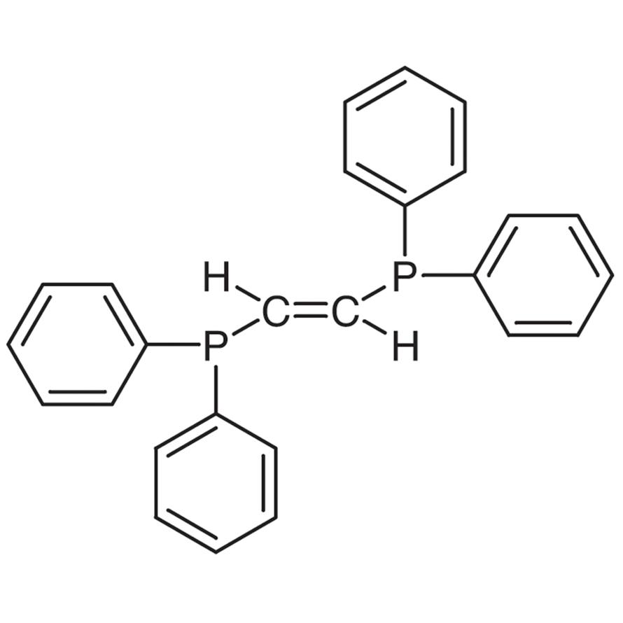 trans-1,2-Bis(diphenylphosphino)ethylene