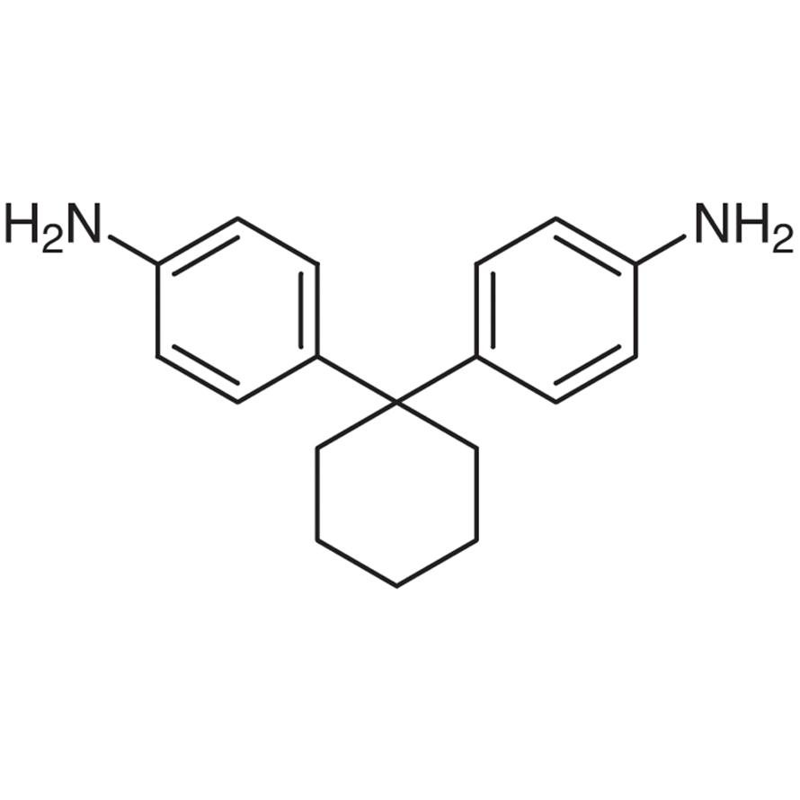 1,1-Bis(4-aminophenyl)cyclohexane