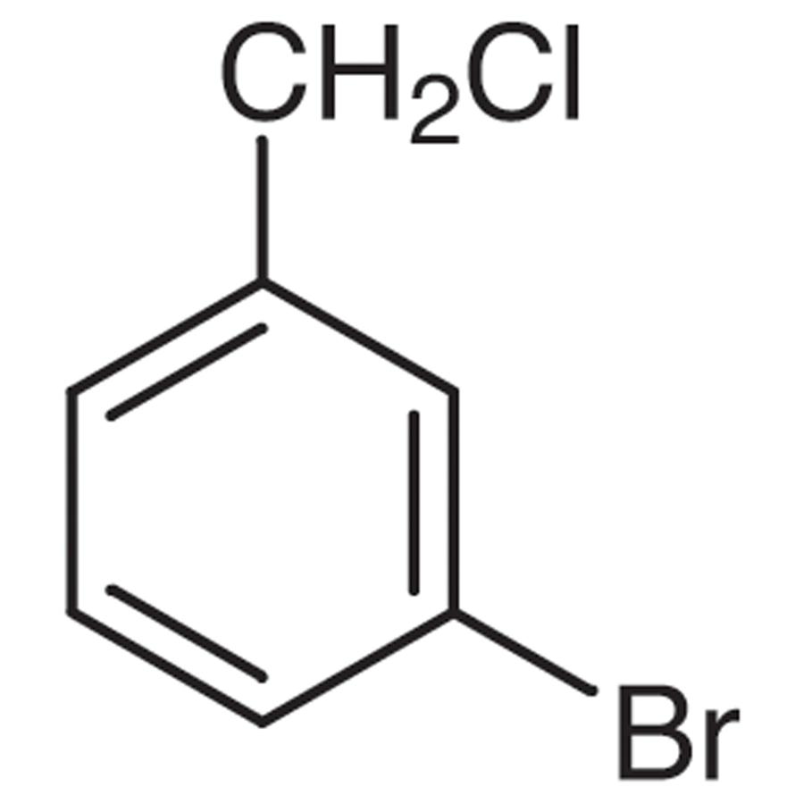 3-Bromobenzyl Chloride