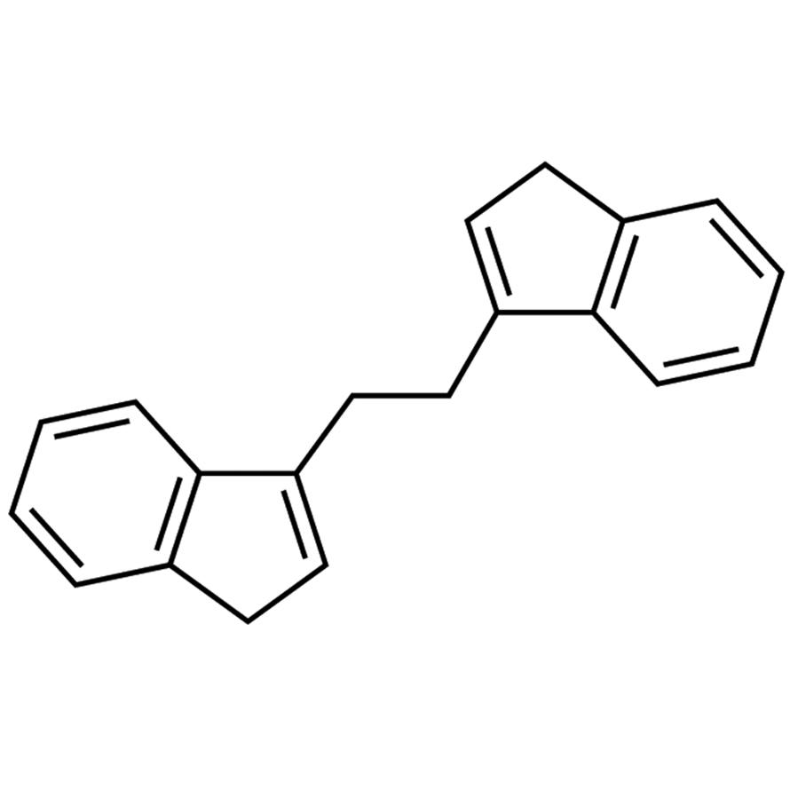 1,2-Bis(3-indenyl)ethane