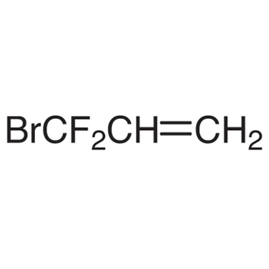 3-Bromo-3,3-difluoropropene