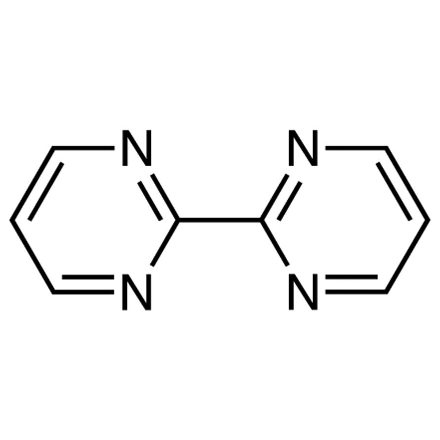 2,2'-Bipyrimidyl