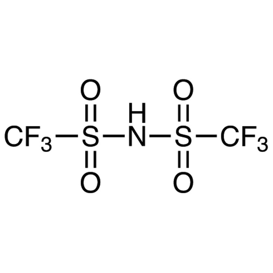Bis(trifluoromethanesulfonyl)imide
