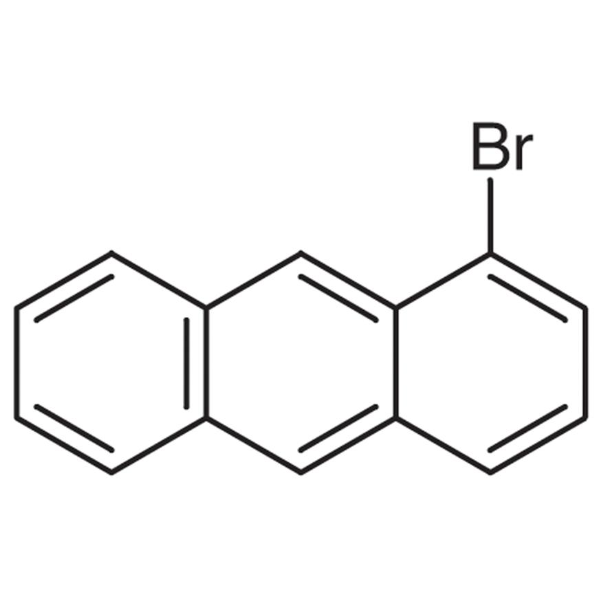 1-Bromoanthracene