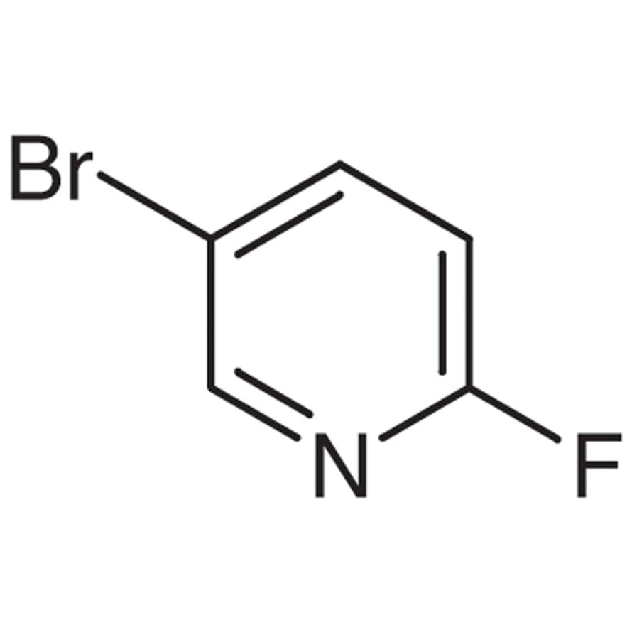 5-Bromo-2-fluoropyridine