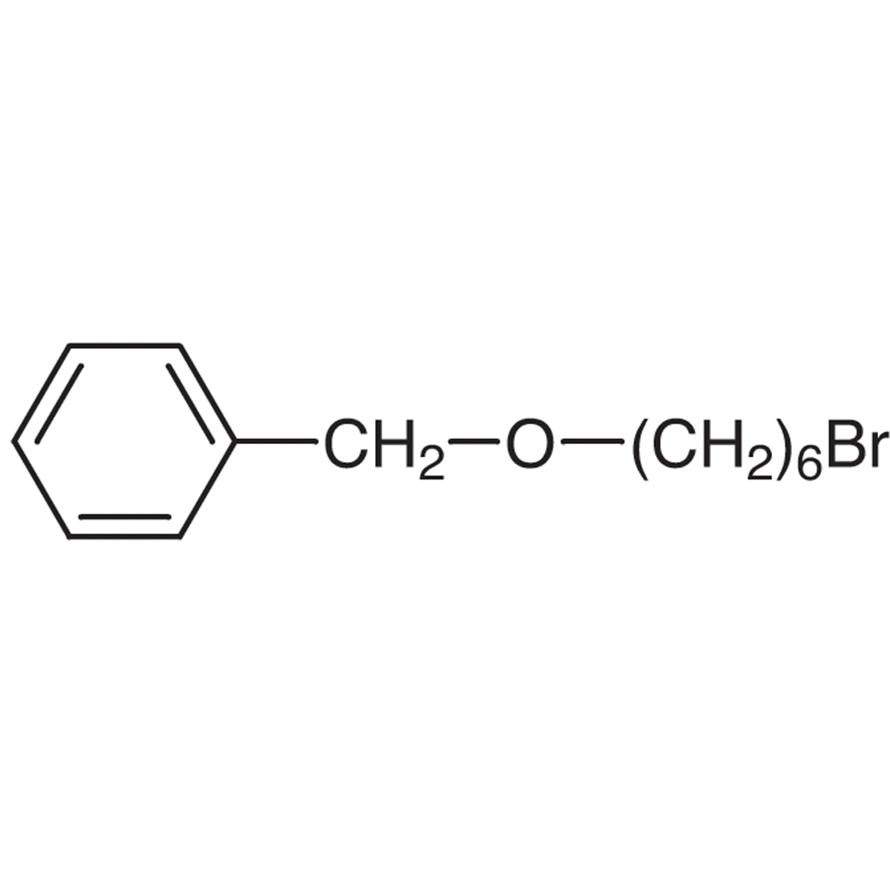 Benzyl 6-Bromohexyl Ether