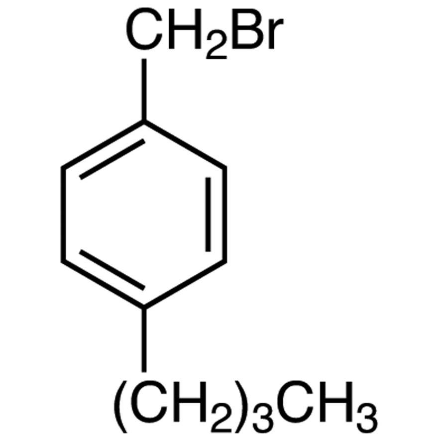 4-Butylbenzyl Bromide