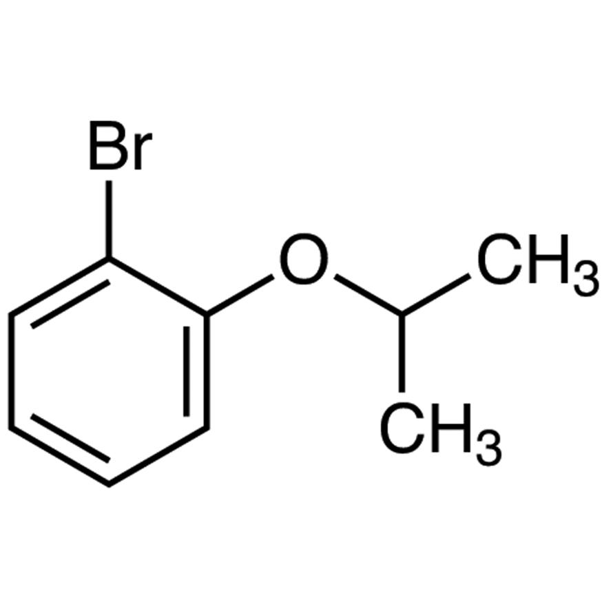 1-Bromo-2-isopropoxybenzene