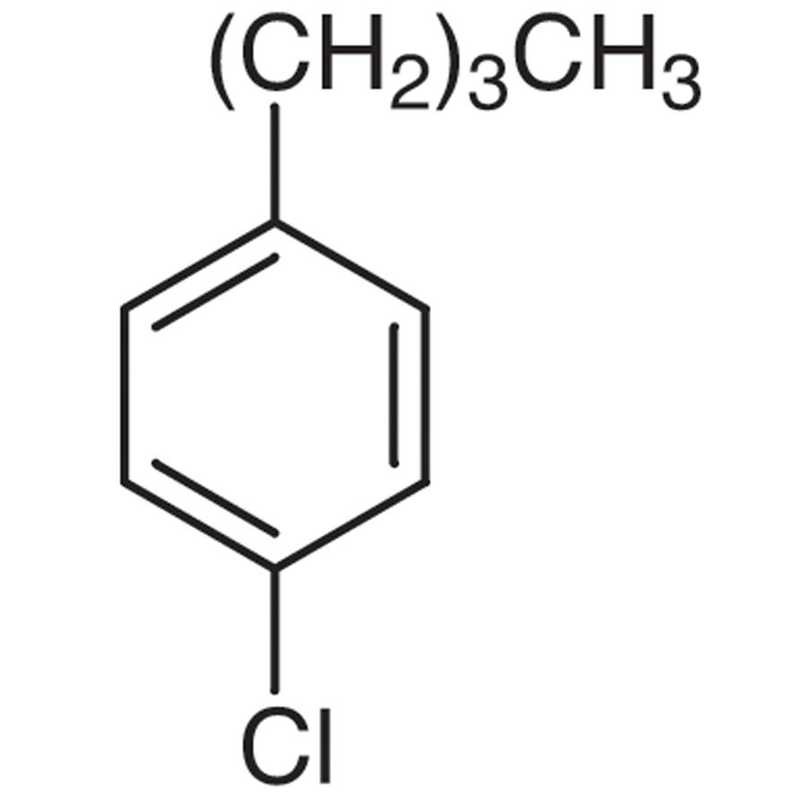 1-Butyl-4-chlorobenzene