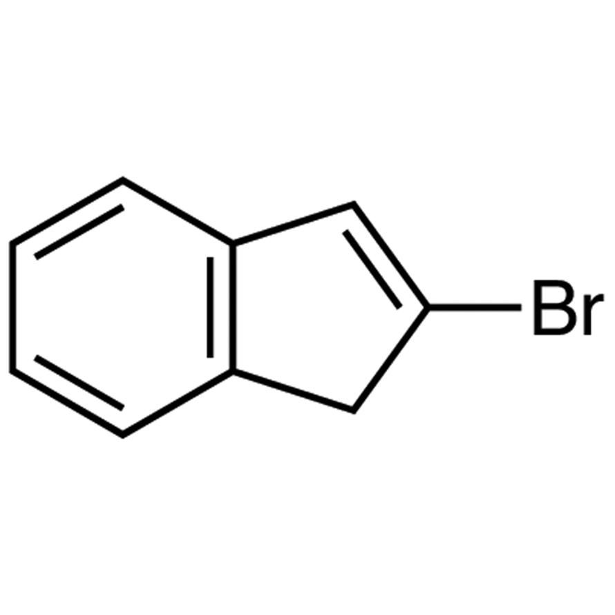 2-Bromoindene