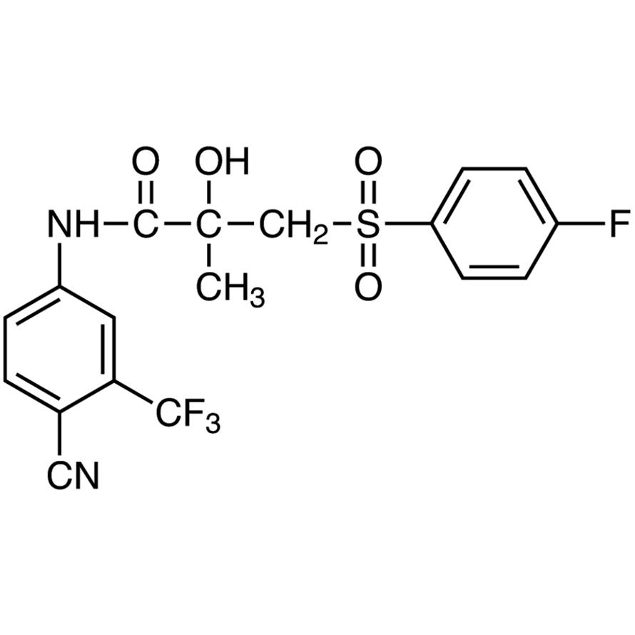 Bicalutamide