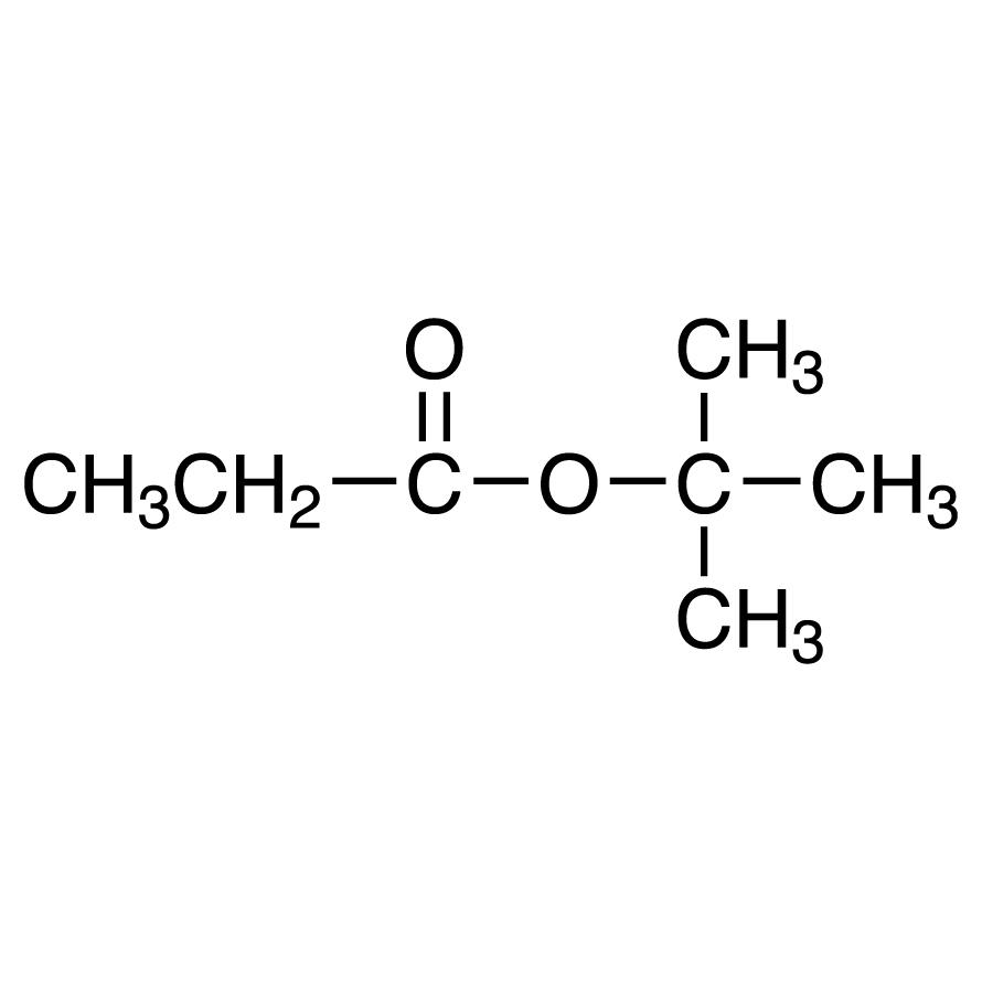 tert-Butyl Propionate