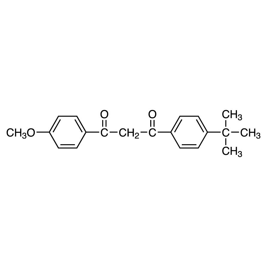 1-(4-tert-Butylphenyl)-3-(4-methoxyphenyl)-1,3-propanedione