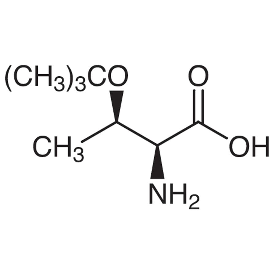 O-tert-Butyl-L-threonine