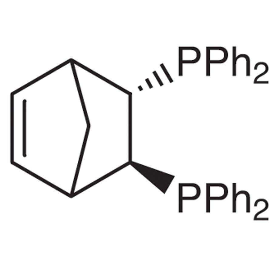 (2S,3S)-(+)-2,3-Bis(diphenylphosphino)bicyclo[2.2.1]hept-5-ene