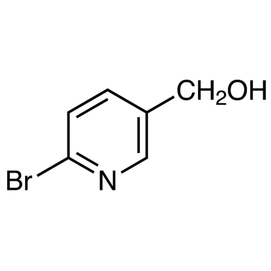 6-Bromo-3-pyridinemethanol