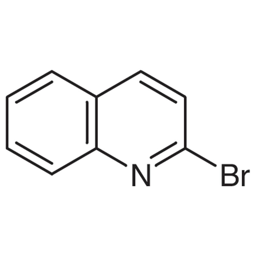 2-Bromoquinoline