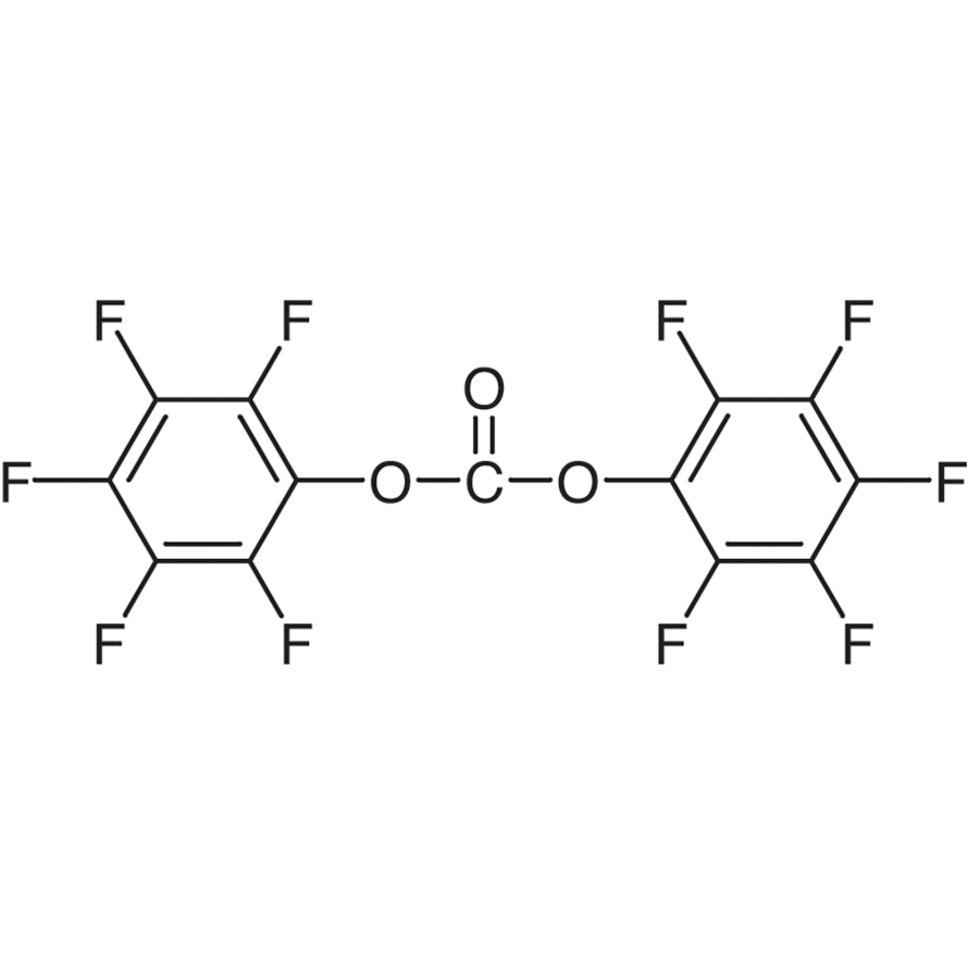 Bis(pentafluorophenyl) Carbonate