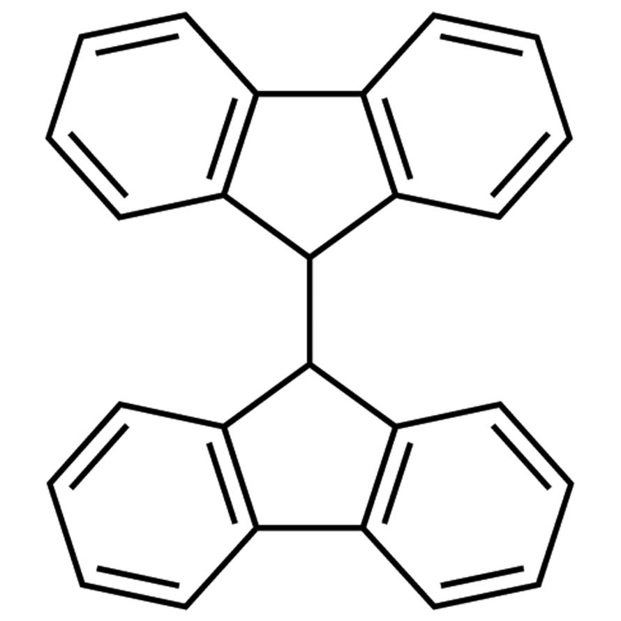 9,9'-Bifluorenyl