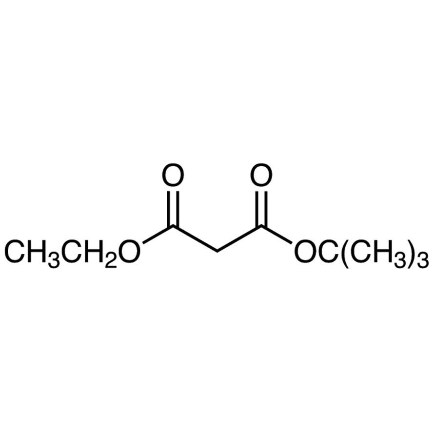 tert-Butyl Ethyl Malonate